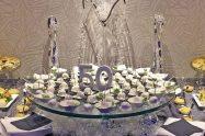 festa 50 anni roma