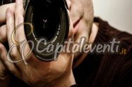 fotografo-per-feste-roma-1-300×225